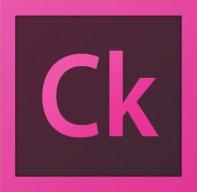 Cui_Kho