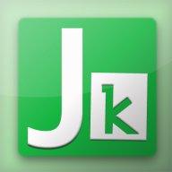 Jaeki