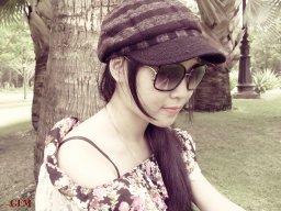 Ngoc Minh