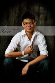 KevinPham