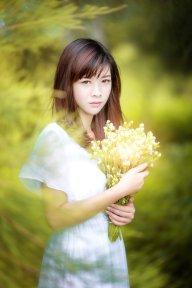 Nix_Photography