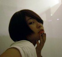 Yuu_chan