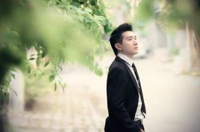 James Lk