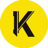 KeyDesignvnn