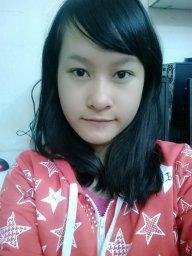 Trang Min Hehe