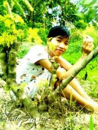 Thảo Nguyên