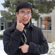 Victor Kei O