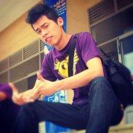 bboy_r