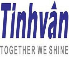 Tinhvan Group