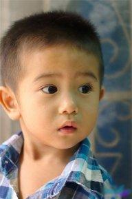 pham_ngan
