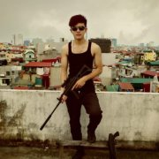 uzu_king