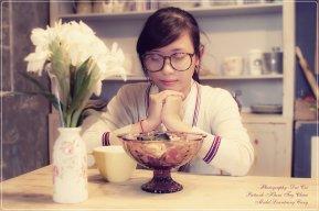 Cung Loan Trang