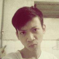 Nguyễn Mạnh Thắng