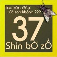 Shinl0ve9x_nt