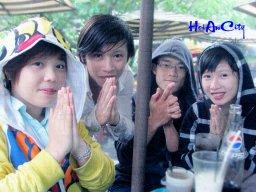 Thanh Tinh 1209