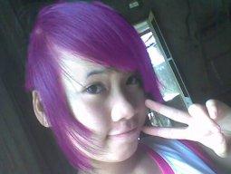 luonghoan007