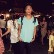 Quyet_Dep_Zai