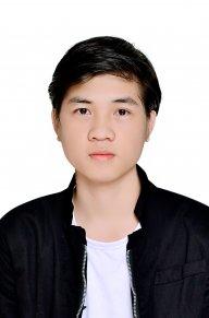 Ma Van Trung