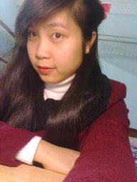 Edna Nguyễn