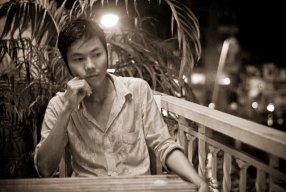 David_Lee