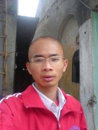 Nguyễn Thế Hoạch