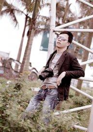 Lê Hùng