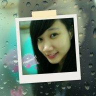 Cherry Nguyễn