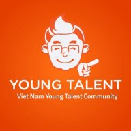 Vietnam Young Talent