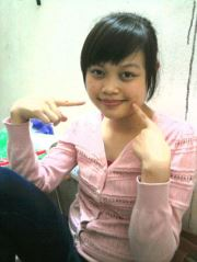 pucca_92