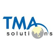 Recruitment_TMA