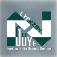 Lynk234