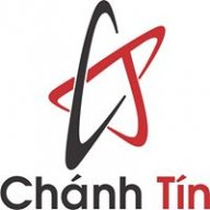 Chanh Tin Corp