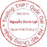 Nguyễn Danh Lợi