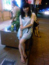 Hoang Anhh