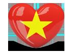 Trần Hòa Lợi