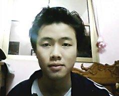 Hello_GunneR