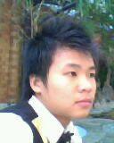 Kenz Nguyen