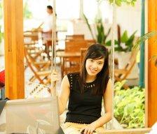 Vương Thị Thu Thảo