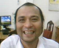 Trần Ngọc Khoa