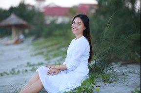 Trịnh Ngọc Trâm