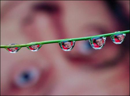 Bật mí tính năng tạo chiều sâu (DoF) trong Photoshop CS6