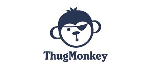 ThugMonkey