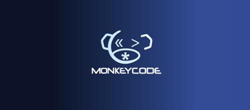 MonkeyCode