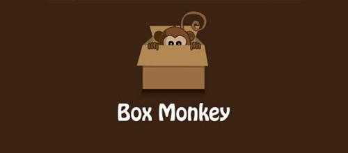 Box Monkey