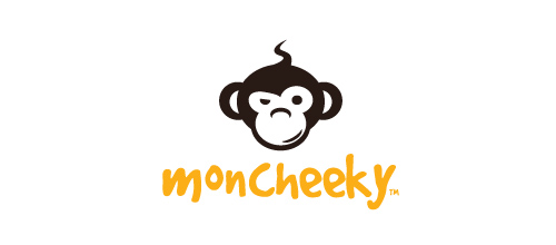 Moncheeky