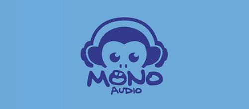 Mono Audio