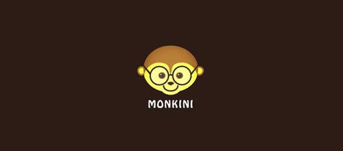 Monkini