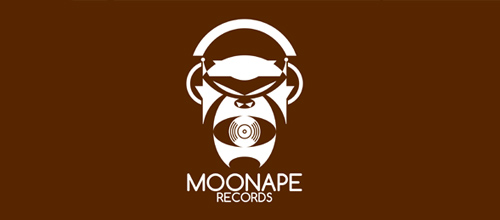 Moonape Records