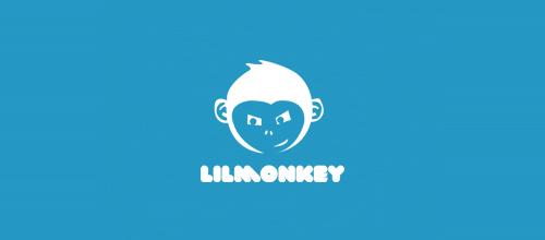 Lilmonkey