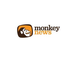 Monkey News